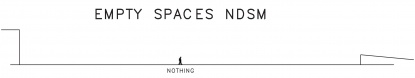 Project04 Empty spaces NDSM.jpg