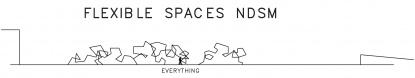 Project04 Flexible spaces NDSM.jpg